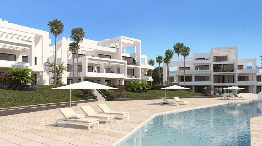 new-development-benahavis-marbella-4