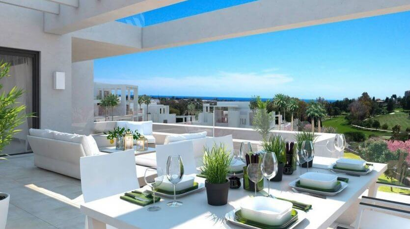 new-development-benahavis-marbella