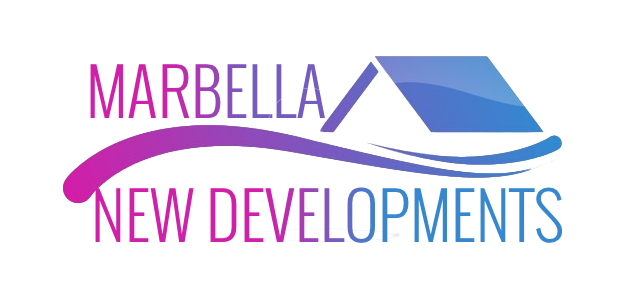 Marbella New Developments