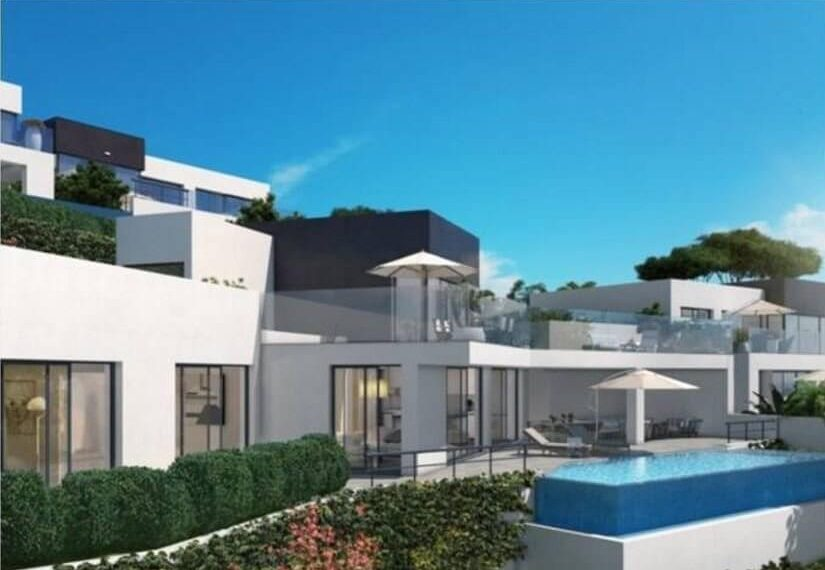 luxury-villa-for-sale-1