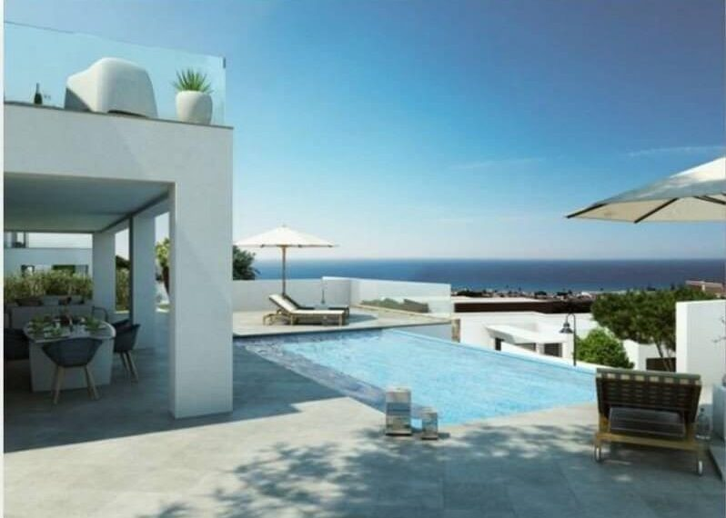 luxury-villa-for-sale-3