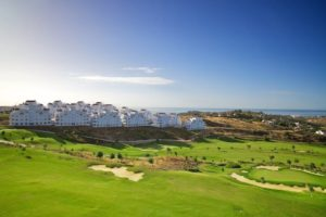Apartments in Estepona for Sale
