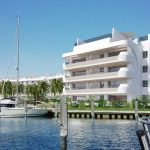 Marina de Sotogrande apartment for sale