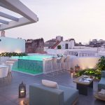 Marbella Centre apartment for sale